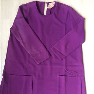 Carin Wester dress!! Size small